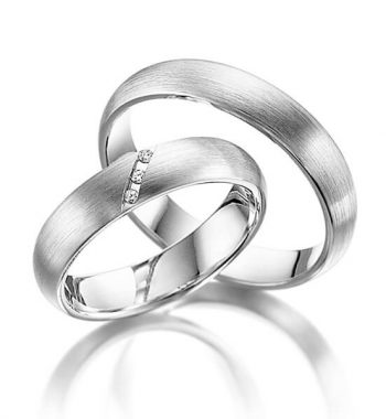 Atlantis Juwelier WMS450-160-0.045-350x380