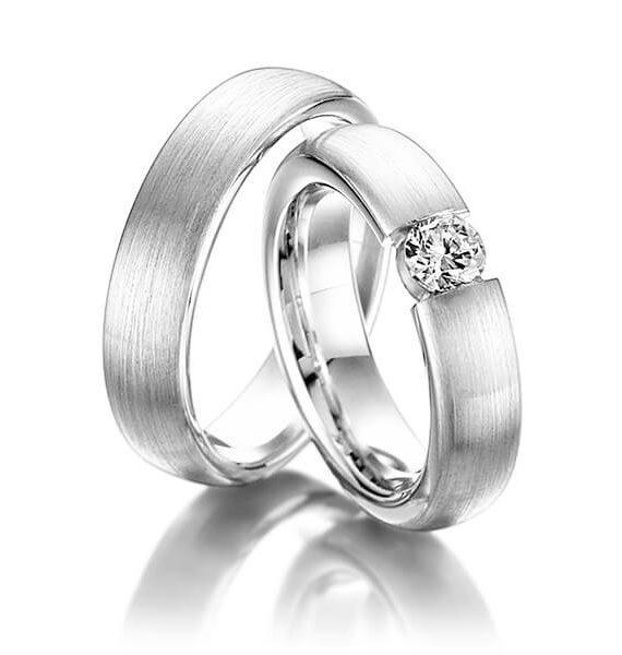 Atlantis Juwelier WMS450-270-025-570x600