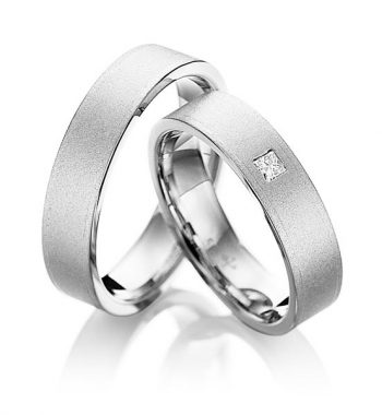 Atlantis Juwelier WMS500-160-003-350x380