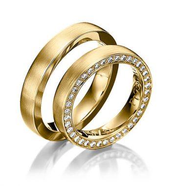 Atlantis Juwelier GGMS400-270-0.41-350x380