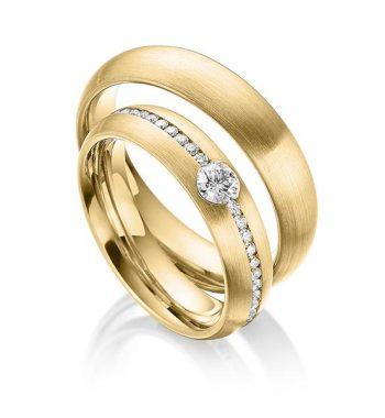 Atlantis Juwelier GGMS500-250-0.69-350x380