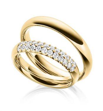 Atlantis Juwelier GMS400-220-0.48-350x380