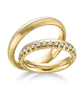 Atlantis Juwelier GMS400-220-0.72-350x380