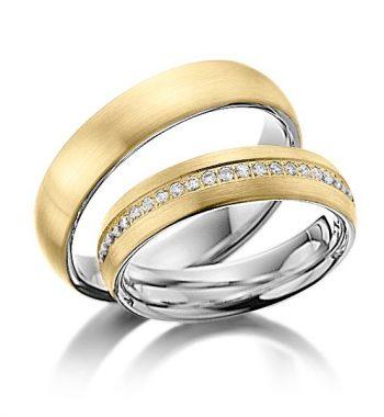 Atlantis Juwelier GMS500-180-0.23-350x380
