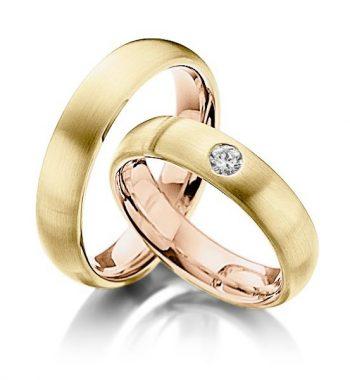 Atlantis Juwelier GMS500-250-0.17-350x380