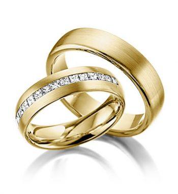 Atlantis Juwelier GMS550-170-0.68-350x380