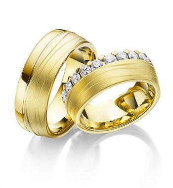 Atlantis Juwelier GMS800-250-1.92-350x380