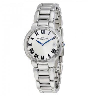 Atlantis Juwelier 5235-ST-01659-1000x1000-350x380