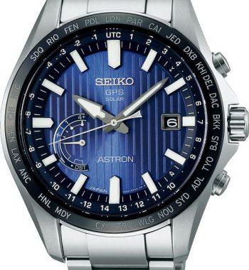 Atlantis Juwelier SSE159J1-350x380
