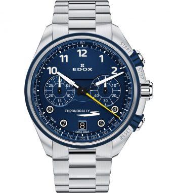 Atlantis Juwelier edox-chronorally-s-09503-3bum-bubg-9427928-350x380