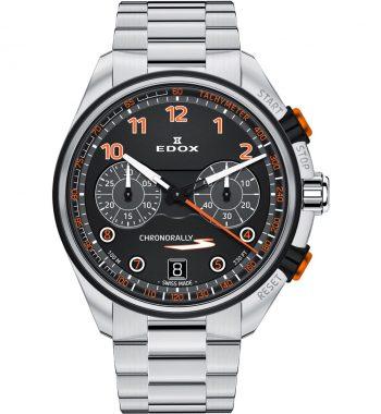 Atlantis Juwelier edox-chronorally-s-09503-3nom-noo-9428000-350x380