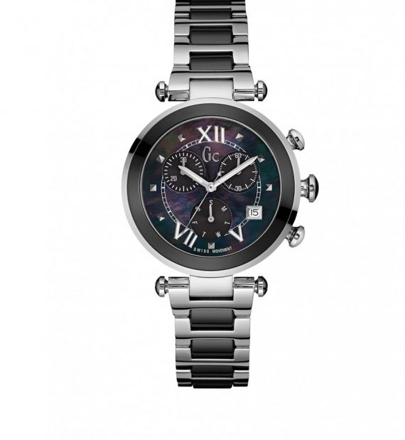 Atlantis Juwelier Y05005M2-570x619