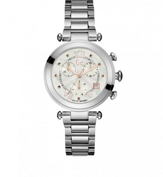 Atlantis Juwelier Y05010M1-570x619
