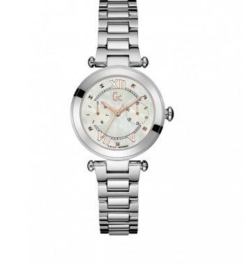 Atlantis Juwelier Y06010L1-350x380