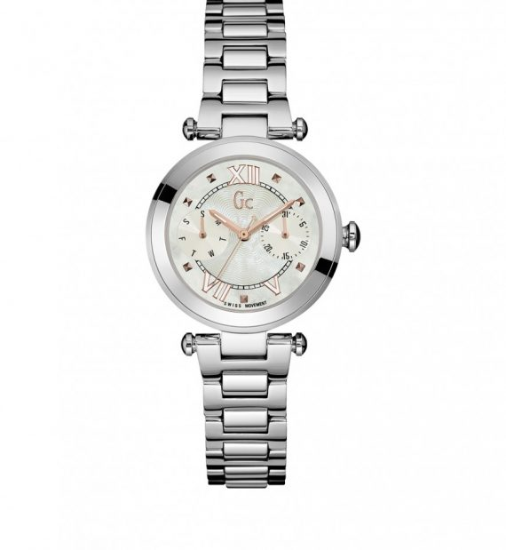 Atlantis Juwelier Y06010L1-570x619