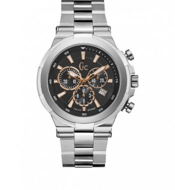 Atlantis Juwelier Y23002G2-350x380