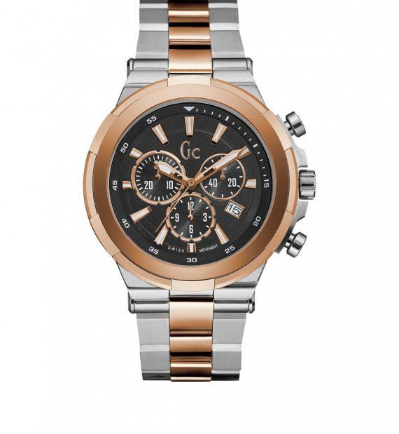 Atlantis Juwelier Y23003G2-570x619