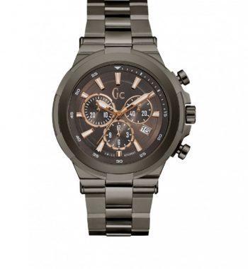 Atlantis Juwelier Y23004G4-350x380