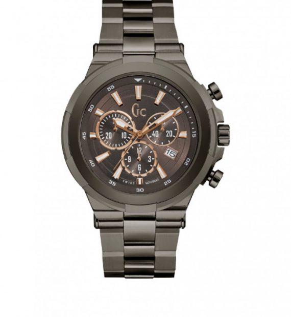 Atlantis Juwelier Y23004G4-570x619