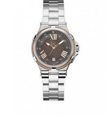 Atlantis Juwelier Y34006L5-350x380