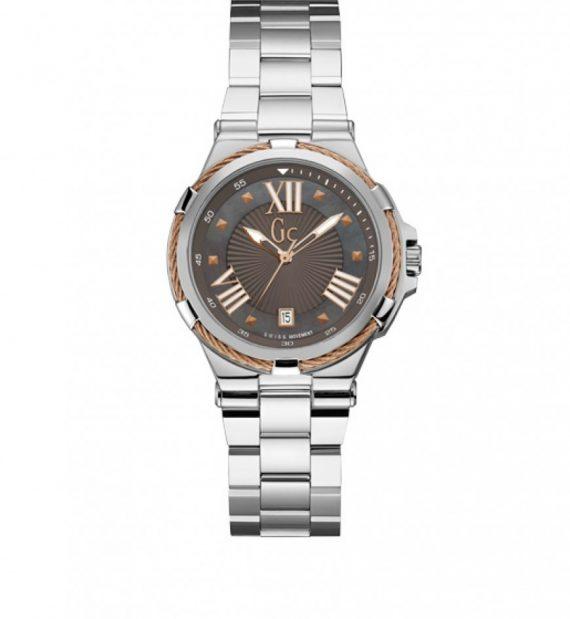Atlantis Juwelier Y34006L5-570x619