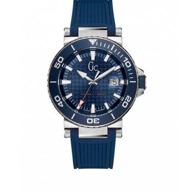 Atlantis Juwelier Y36003G7-350x380