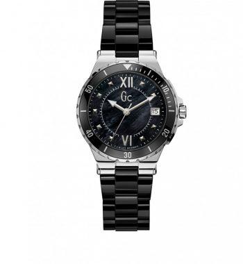 Atlantis Juwelier Y42002L2-350x380