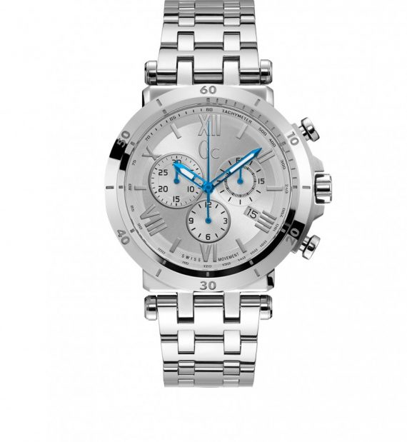 Atlantis Juwelier Y44004G1-570x619