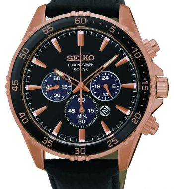 Atlantis Juwelier SSC448P1-350x380