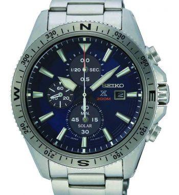 Atlantis Juwelier SSC703P1-350x380