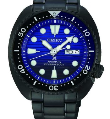 Atlantis Juwelier SRPD11K1-350x380