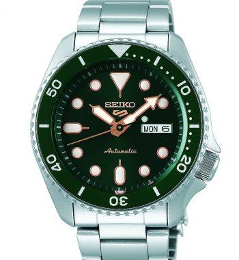 Atlantis Juwelier SRPD63K1-350x380
