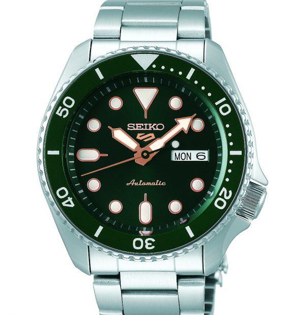 Atlantis Juwelier SRPD63K1-570x619