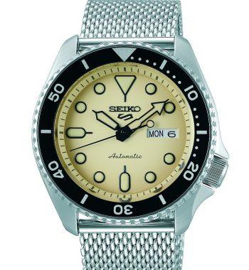Atlantis Juwelier SRPD67K1-350x380