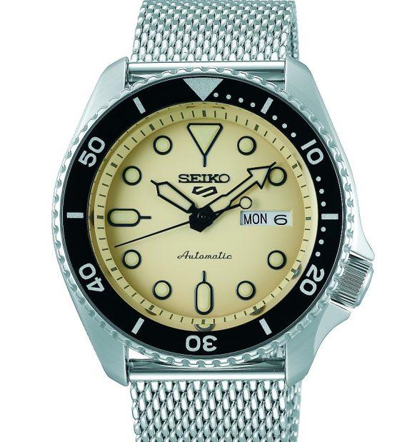 Atlantis Juwelier SRPD67K1-570x619