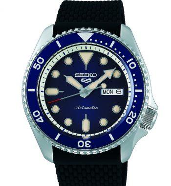 Atlantis Juwelier SRPD71K2-350x380