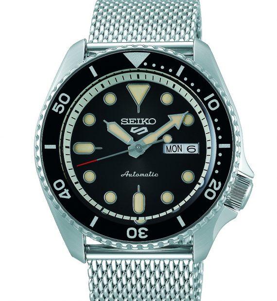 Atlantis Juwelier SRPD73K1-570x619