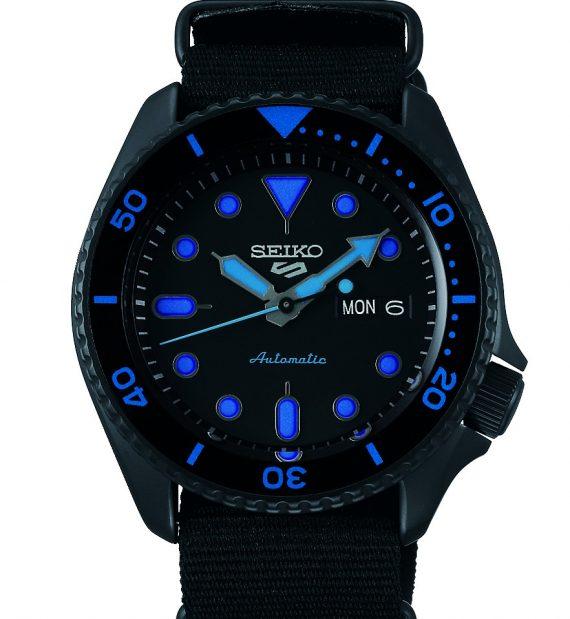 Atlantis Juwelier SRPD81K1-570x619