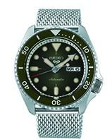 Atlantis Juwelier SRPD75K1